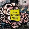 Slum Anthem