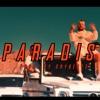 [FREE] MIAMI YACINE x RAF CAMORA x AZET Type Beat 2018 - PARADISE   AFROTRAP (Prod. by Drybeatz)