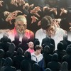 TACONAFIDE - 8 kobiet REMIX feat. Bedoes&Taco soma 0,75 mg