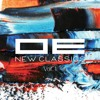 OE   New Classics Vol.1 (Album Sampler)   Electronica/Indie/Synthpop
