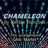 Chameleon (cover by Herbie Hancock)