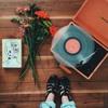 Young Love - Adina Keeling