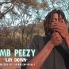 Omb Peezy - Lay Down Instrumental with hook