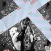 UnFazed (feat. The Weeknd) *REMIX*