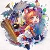 Deemo 2.3 - Sakuzyo - Magicatz