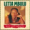 Not Yet Uhuru -  Letta Mbulu(Cover by Siba Tsomo)
