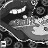 Shmoozy - Tripping