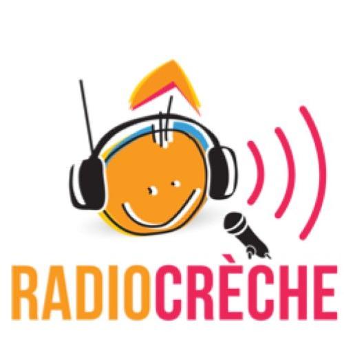 Nouvelle directrice aux Minuscules de Lyon : Lucie Bertrand
