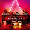 Axwell /\ Ingrosso - More Than You Know (Macks Wolf 170 Flip) [FREE DOWNLOAD].mp3