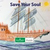 Save Your Soul - Surround Sound ====> free Download