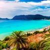 Summer Mix 2018 -  Best Of Tropical House, Techno, Mashups Remixes