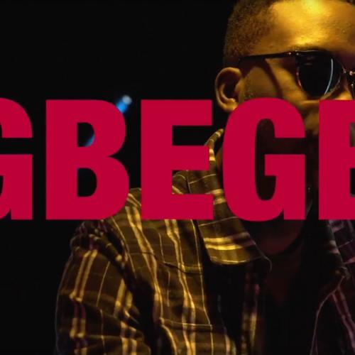 JoulesDaKid - Legbegbe Freestyle