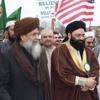 (114) Story Of Hazrat Adam Alaihissalam -- Watch His Foot Print - - [via Torchbrowser.com]