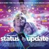 Download Ross Lynch Olivia Holt - Drowning (From Status Update) Mp3
