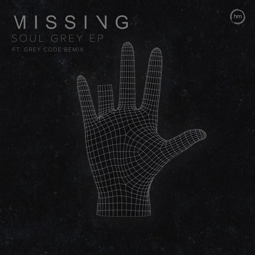 Missing - System [Premiere]
