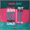 Ja Rule - Down A** Chick / Put It On Me (Cover by Shaun Wiah)