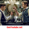 Hugh Jackman, Zac Efron   The Other Side LYRICS from The Greatest Showman