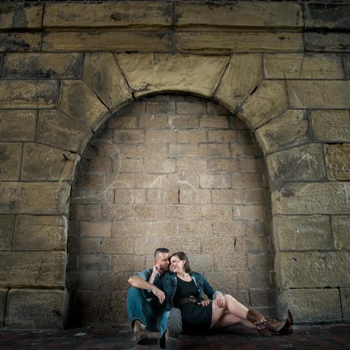 Ep. #037 - Wedding Photo Faux Pas
