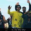 Download مهرجان حركة 2018 - ميدو مزيكا - وليد العراقي - زوجس - برعايه متركس ميوزيك Mp3