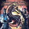 Mortal Kombat  Theme (Ravenbass Trap Remix) [Free Download]