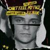 Can't Feel My Face (Martin Garrix Remix)[Extended Mix]