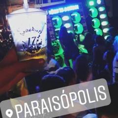MTG - DROGA DO AMOR  [ DJ PH DA SERRA ] 2018