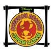 American Dragon Jake Long Theme