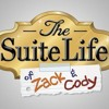 The Suite Life Of Zack Cody Theme Song