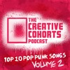 Top 10! Pop Punk Songs Volume 2