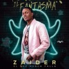 El Fantasma - Zaider |Audio Original