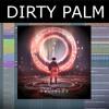 Dirty Palm - Oblivion (Koliiate Remake)