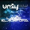 UNITY Radio Episode 051: Featuring Lance Blackford