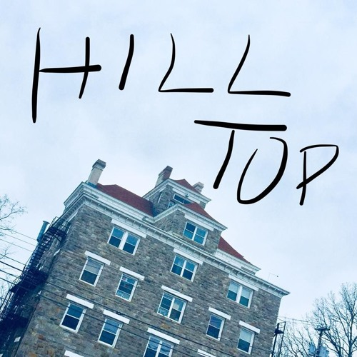 From The Hill ft. Ace