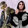TRAP BEAT DUKI & KHEA & BAD BUNNY STYLE X MUEVA RECORDS - MODO DIABLO / INSTRUMENAL USO LIBRE