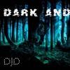 DJD- Galaxy (Original mix)
