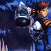 Super Robot Wars Alpha 3 OST - Information High