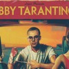 Episode 96 : Logic - Bobby Tarantino II Album Review