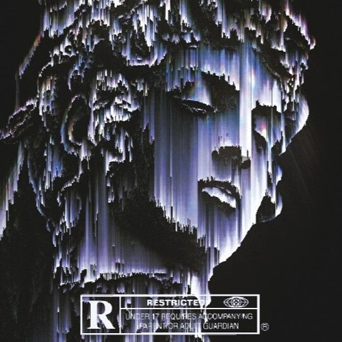 Prometheus The Titan - Back To Me