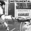 Captain Tsubasa [2018] (END 1 TV SIZE) Moete Hero | INSTRUMENTAL by Arnold02