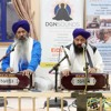 Bandnaa Har Bandnaa Gun Gaavo Gopal Rai - Bhai Mangal Singh Ji and Bhai Harnek Singh Ji