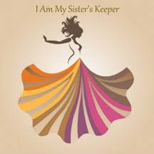 CHEATING //  I AM MY SISTER'S KEEPER (EPS 38 4-15-19)