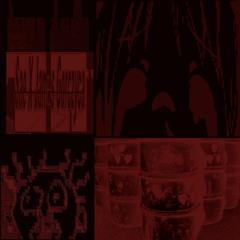 HAZARDOUS MATERIALS W/ SAE GLASS (MERCH IN DESC)