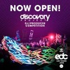 Kris Cayden - Esketit (Original Mix) [Discovery Project: EDC Las Vegas 2018]