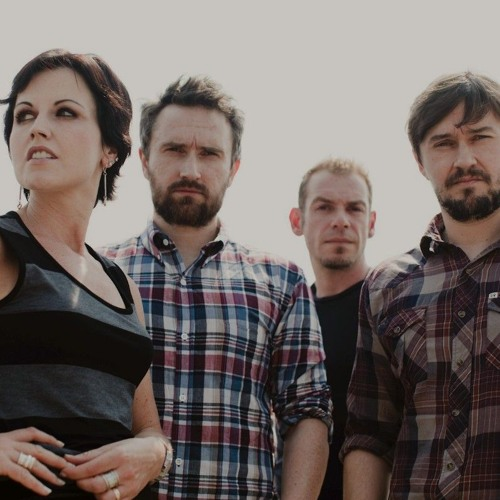 Acorde Café 004: THE CRANBERRIES - Everybody Else Is Doing It...