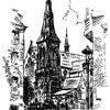 Victoria-Vidi aquam egredientem / The Advent Choir