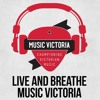 Interview With Nick Cooper From Music Victoria