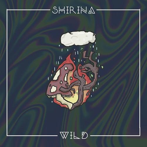 SHIRINA - Wild