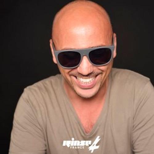 Rinse France with Karim Sahraoui