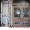 State of Rhythm: Danilo Plessow (Motor City Drum Ensemble) with Lauren Hansom [270318]