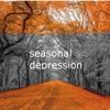 Download Seasonal Depression (Rough) [Earl Sweatshirt- Solace Remix] Mp3